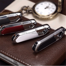 wholesales usb 3.0 flash drive keychain 256 usb flash drive usb stick metal