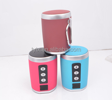 Bluetooth speaker, speaker <span class=keywords><strong>tahan</strong></span> <span class=keywords><strong>air</strong></span>, audio Bluetooth speaker untuk telepon/mp3/mp4/pc/mobil/<span class=keywords><strong>TV</strong></span>