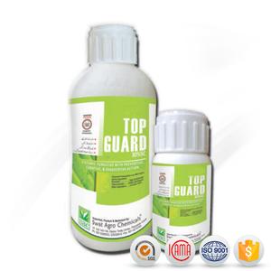 epivir bijwerkingen