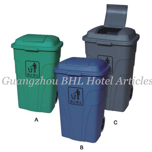 Contenitori Per Esterni In Plastica.Commercio All Ingrosso Di Plastica Uso Esterno Cestini Di Plastica