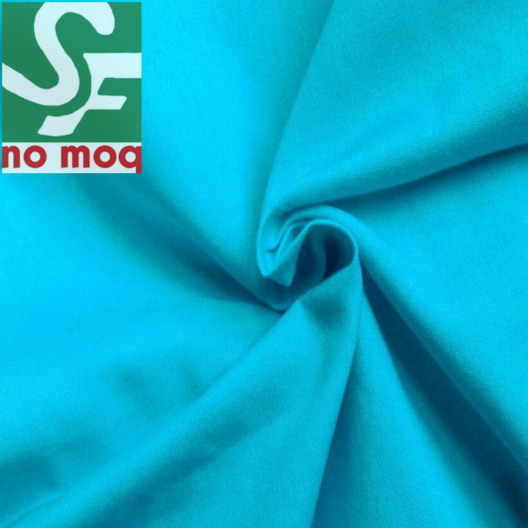 Wholesale textile material fabric 100 cotton voile fabrics for summer shirt