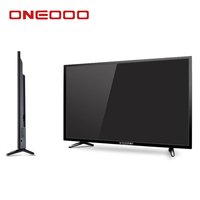 guangzhou cheapest price for hot selling lcd led smart 21 inch plasma tv