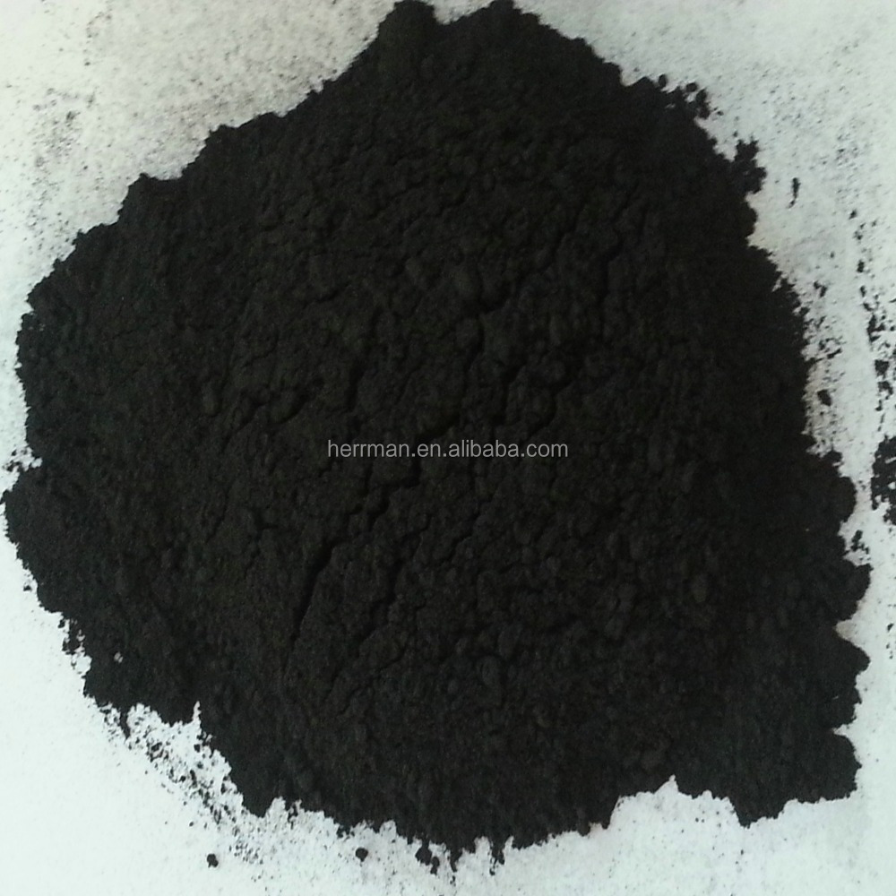 High quality battery grade manganese dioxide for lithium battery