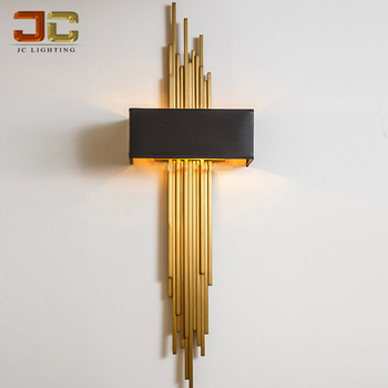 Modern Wall Sconces Living Room Brass Wall Lamp Australia Wall Lighting -  Buy Modern Wall Sconces,Living Room Brass Wall Lamp,Australia Brass Wall ...