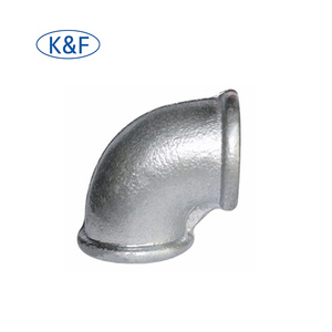60 degree pipe elbow volume pipe elbow