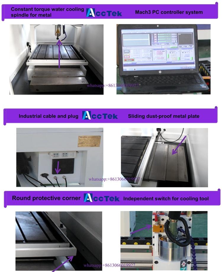 6060H Molding CNC ROUTER.jpg