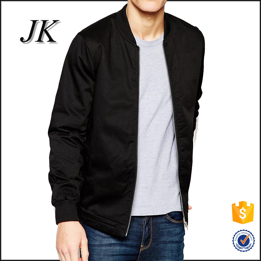 0e40f9a6bcdd latest design jacket for men fashion from clothing factories in china
