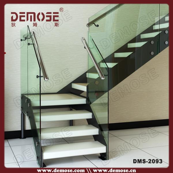 Residential Metal Staircase Designsteel Stairs Detailssteel