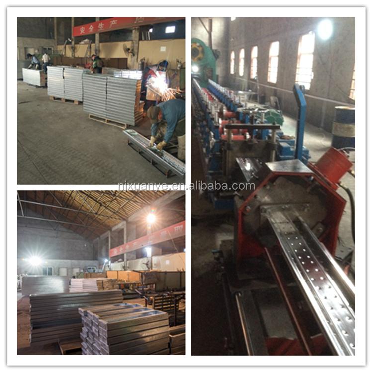 Safeway Scaffolding Steel : Safeway scaffolding used aluminum planks for sale buy