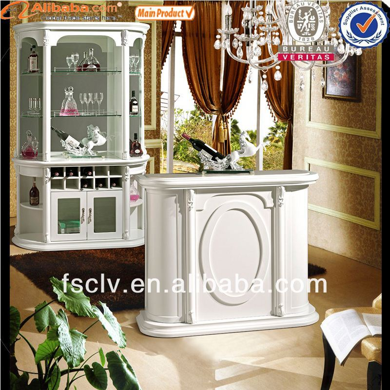 Replacement Glass For Curio Cabinet, Replacement Glass For Curio ...