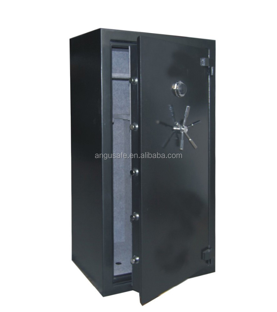 Gun Safe, Gun Safe Suppliers And Manufacturers At Alibaba.com