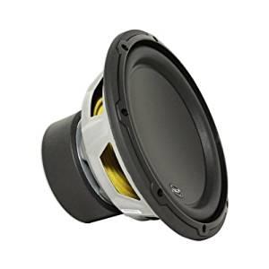 Zenclosures 1-10 Jl Audio 10w0v3-4 Subwoofer Box