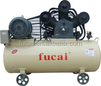 Model FW40008 500L long life running time Fusheng style piston compressor