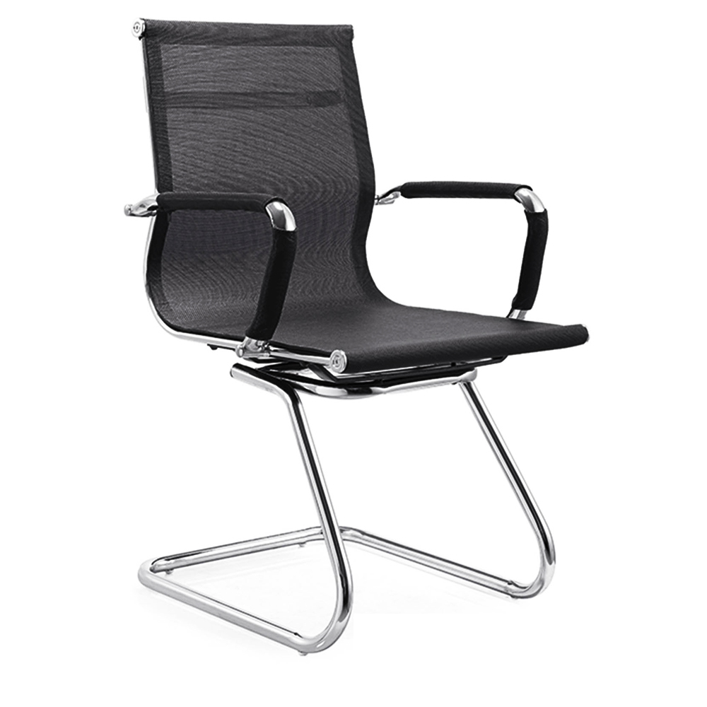 Mesh Chair Office Meeting Chairs
