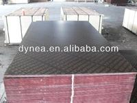 shuttering formwork Marine Plywood bleach plywood 2012