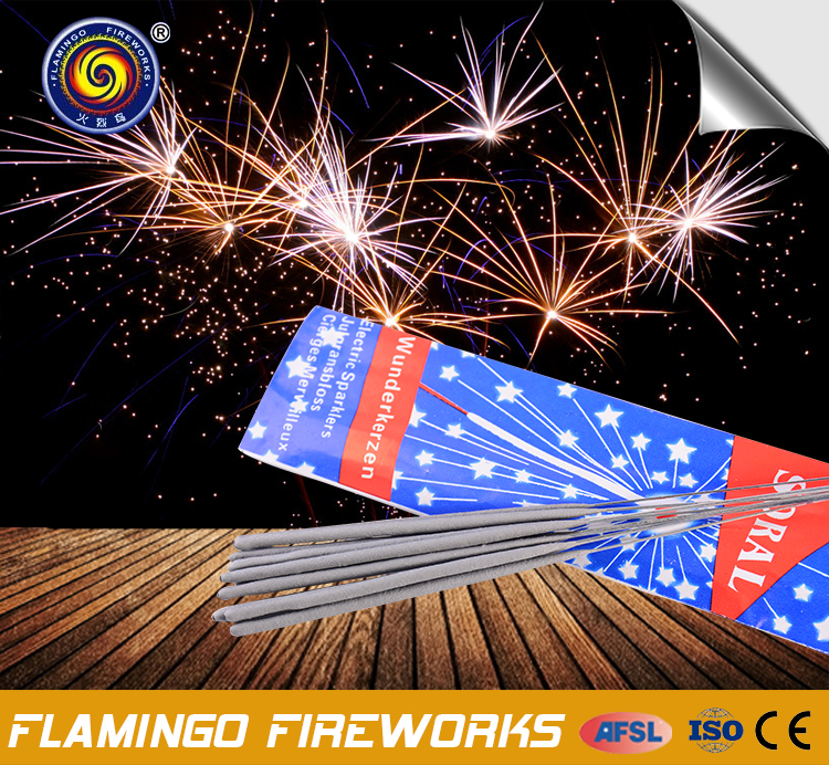 China Party Sparkler China Party Sparkler Manufacturers and
