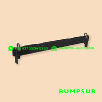 BUMPSUB accessories for speaker arce professional subwoofer bass made in china factory sale