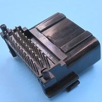high quality female automotive ecu 33 pin connector
