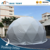 guangzhou city supplies of aluminium tent with warranty 1 year