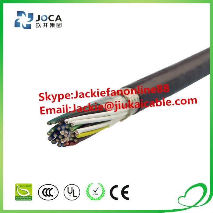 Nichrome Silicone Heating Wire, Nichrome Silicone Heating Wire ...