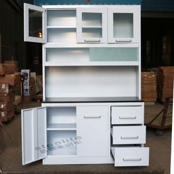Kitchen Storage Locker Kitchen Kabinet