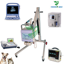 Yuesenmed pet hospital veterinary supply