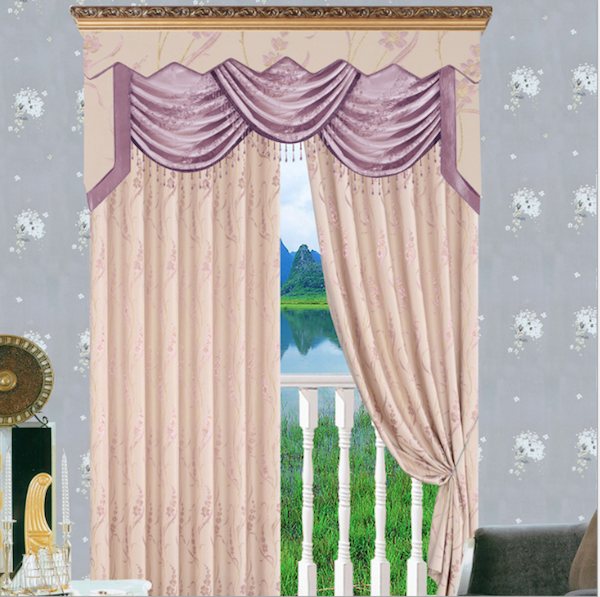 Crest Home Design Curtains. Crest Home Design Curtains Castle Crest Home  Design Curtains Integralbook Com