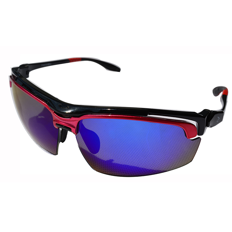 Polarized Fishing Sunglasses Tncz