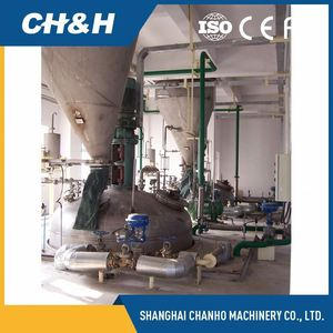 6 feet printing decorative melamine paper making machine/paper glue process machine/impregnated paper making line