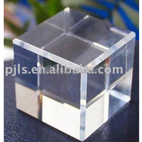 3D Laser Engraving Gifts Crystal Cube, 3D Laser Engraved Crystal Glass Cube Wholesale Alibaba