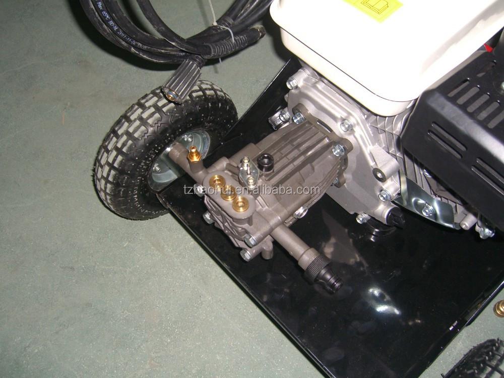voiture nettoyage outils moteur honda gx160 haute pression rondelle d capant haute pression id. Black Bedroom Furniture Sets. Home Design Ideas