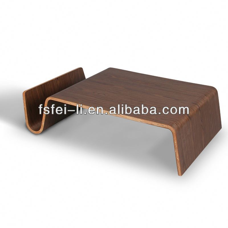 Perfect tea table outdoor stone coffee table top supplier
