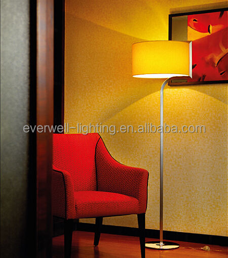 Paper Lamp Shades For Floor Lamps
