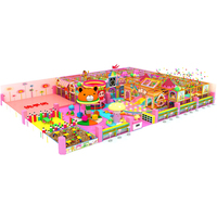 Manufacturers price children indoor playground play equipment, indoor kids playground game center