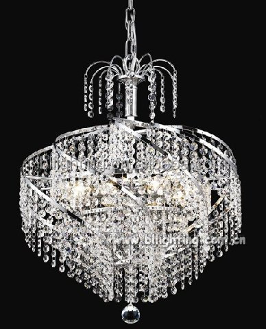Crystal Chandelier Raindrop, Crystal Chandelier Raindrop Suppliers And  Manufacturers At Alibaba.com