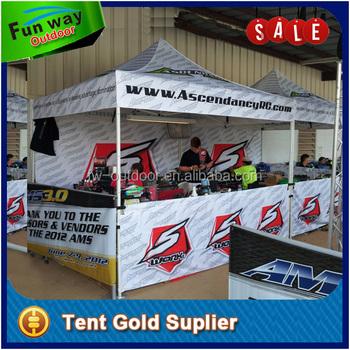 10X10 Pop Up Display Canopy Tent & 10x10 Pop Up Display Canopy Tent - Buy Display Canopy TentDisplay ...