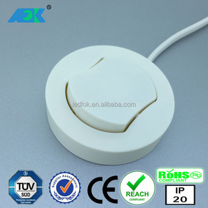 Dongguan cabinet door light switch