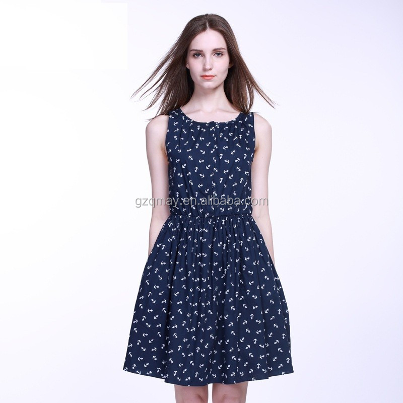 Alibaba China Taiwan Dubai Xxl Designer Summer Dresses For Women ...