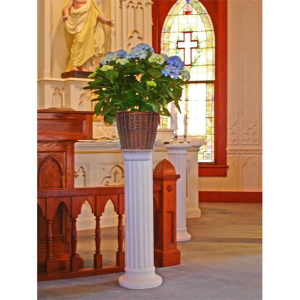 Decorative Pillars For Homes Wholesale, Decorative Pillar Suppliers    Alibaba