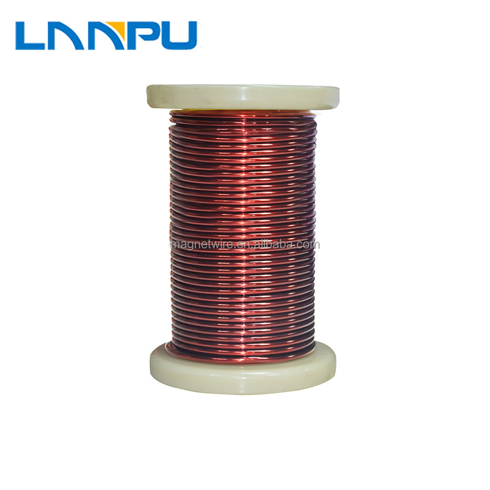 Triple Insulated Wire, Triple Insulated Wire Suppliers and ...