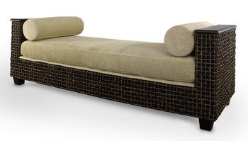 summer daybed sofa set