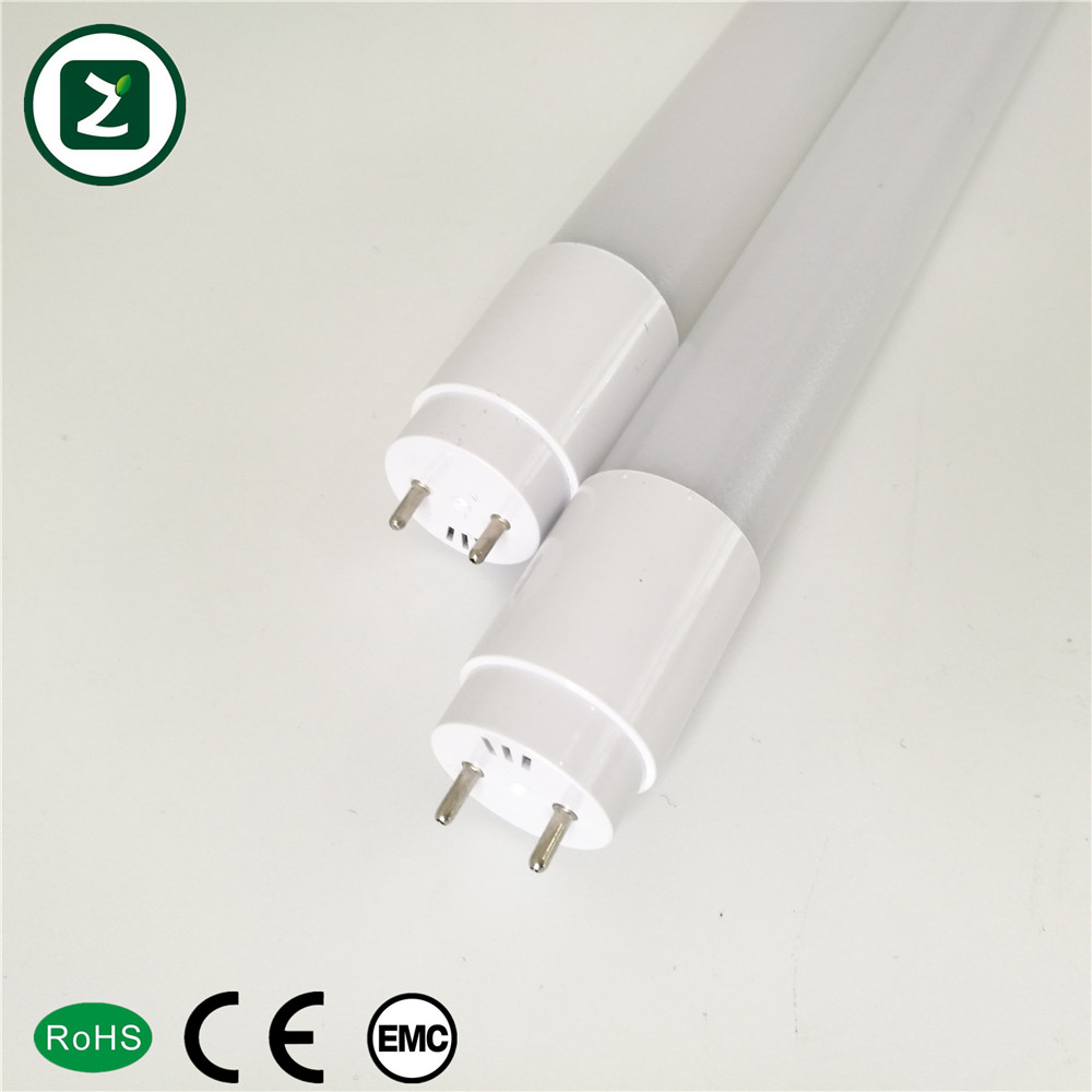 4ft 18w 1800lm led t8 tube, t8 led tube lighting, 18-19w led tube lamp