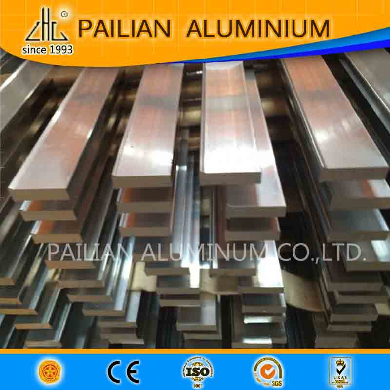 Hot!aluminum Profile Extrusion For Aluminum Boat Dock Frames ...