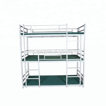 Queen Size Bed Dimensions Metal Bunk Bed Replacement Part Triple