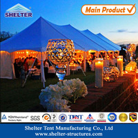 Long Life Span Marque For Party With Factory Price