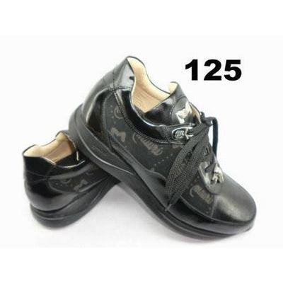 MAU RI casual Genuine brand leather shoes shoes Uq7wfnSaZ