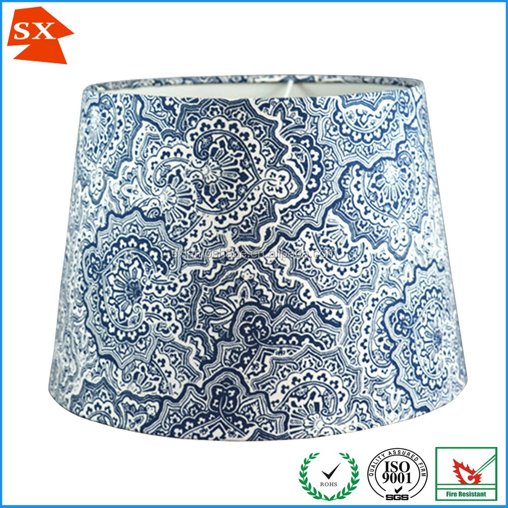 Ceiling light covers suppliers : Manufacturer kitchen light cover