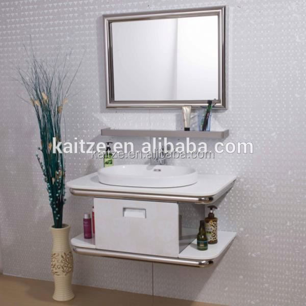 Bathroom Cabinets Pakistan pakistan bathroom wall cabinet, pakistan bathroom wall cabinet