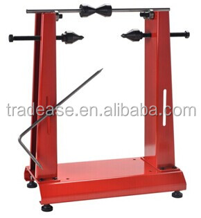 Manufacturer Price China MWBS608 Motorcycle Wheel Balancing Stand