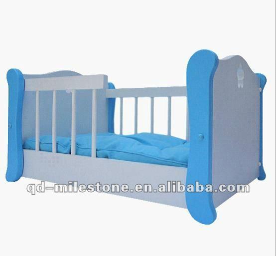 en bois chien et chat lit lits accessoires pour animaux domestiques id de produit 600710407. Black Bedroom Furniture Sets. Home Design Ideas